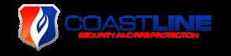 coastlinesec_logo